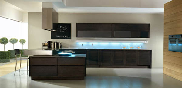 integra-kitchen1