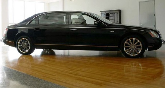 maybach-62s-landaulet-on-ebay