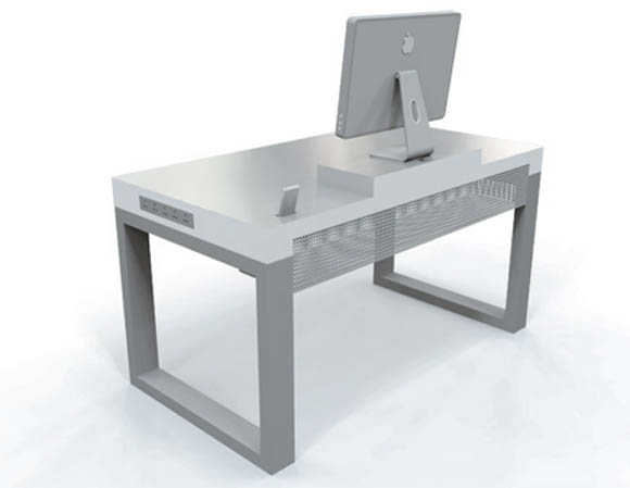 novanta-workstation2