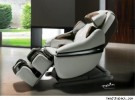 sogno_massage_chair