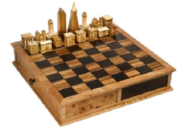 steve-vigar-chess-set