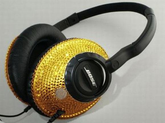 swarovski_headphones1