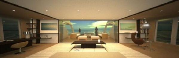 van-geest-yacht-1