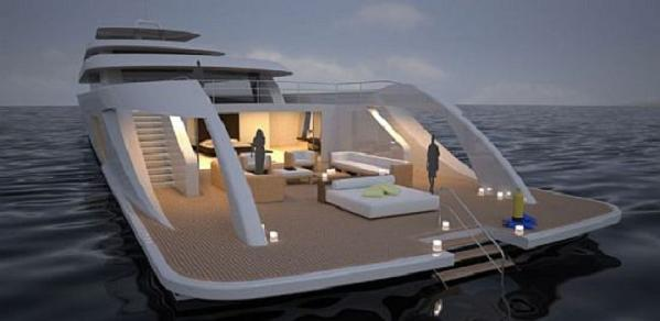 van-geest-yacht1