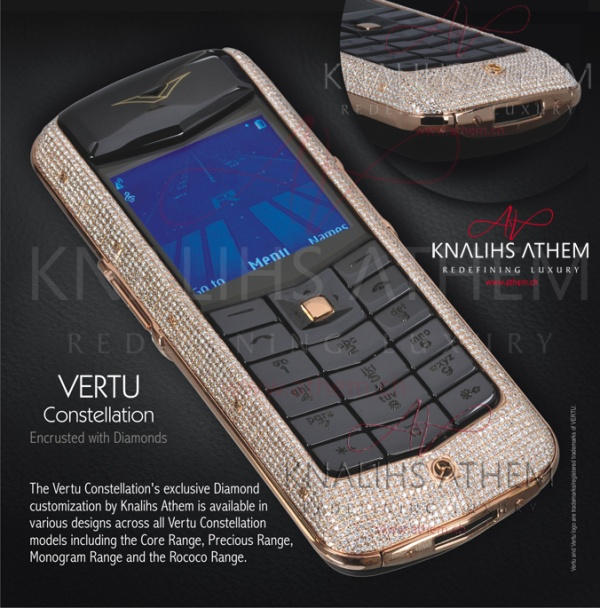 vertu-diamond