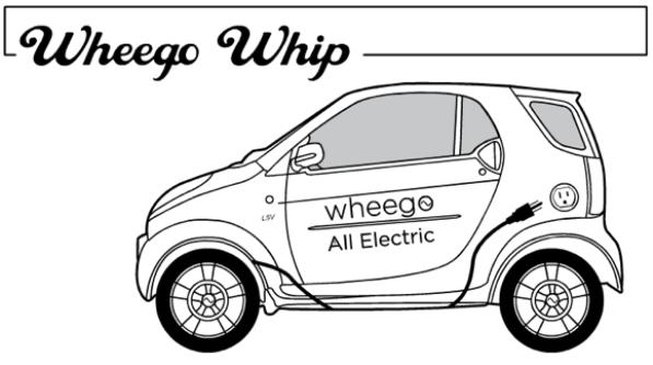 wheego-whip-stencil-580
