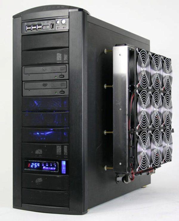 16000-dollar-pc_1 $16,000 PC Is Far too Advanced