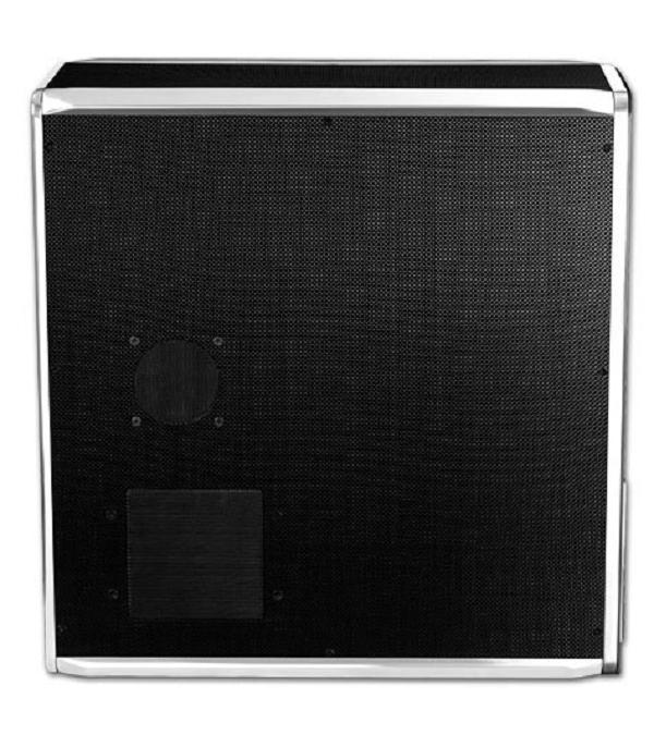 2-ultra-products-exo-carbon-fiber-computer-case