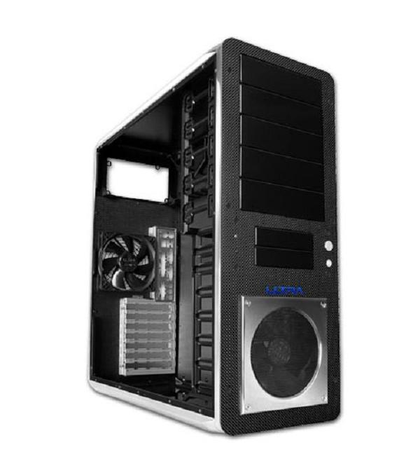 3-ultra-products-exo-carbon-fiber-computer-case1