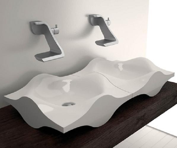 bandini-ocean-sinkb