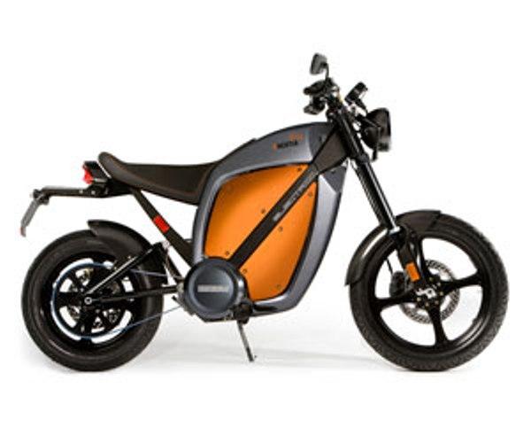 bestbuytosellbrammoelectricmotorcycles