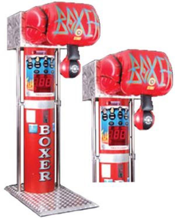 boxer-boxing-glove-arcade
