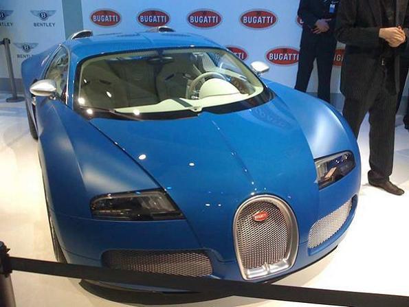 bugatti_veyron_centenaire