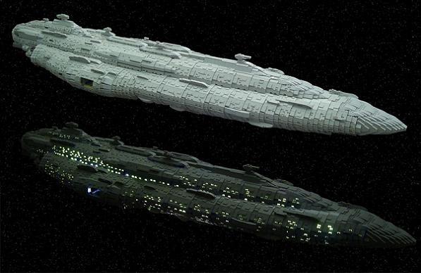 calamari-cruiser