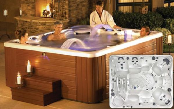 cantabria-hot-tub