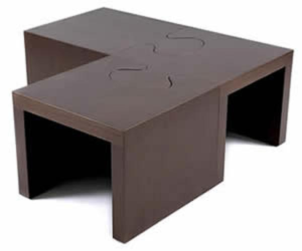 furniture2 A Table That Will Puzzle You