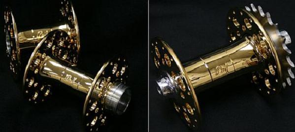 gold-hubsets
