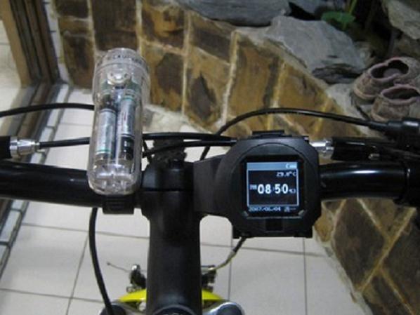 gpswatchbike_jpg_400x300_q90