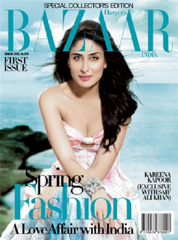 harpers_bazaar_india_march_09