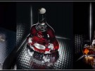 hennessy-cognac-exclusive-edition-4