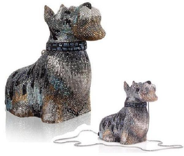 judith-leiber-scottie-dog-clutch-bag