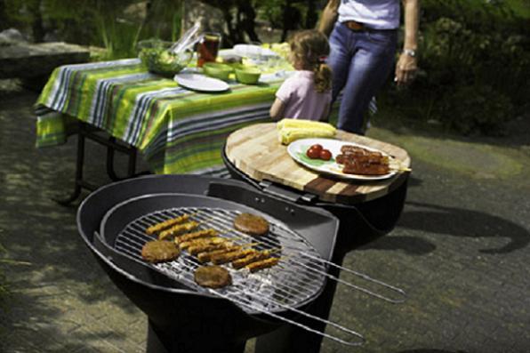 leenders-outdoor-stove-bbq-lumos-2
