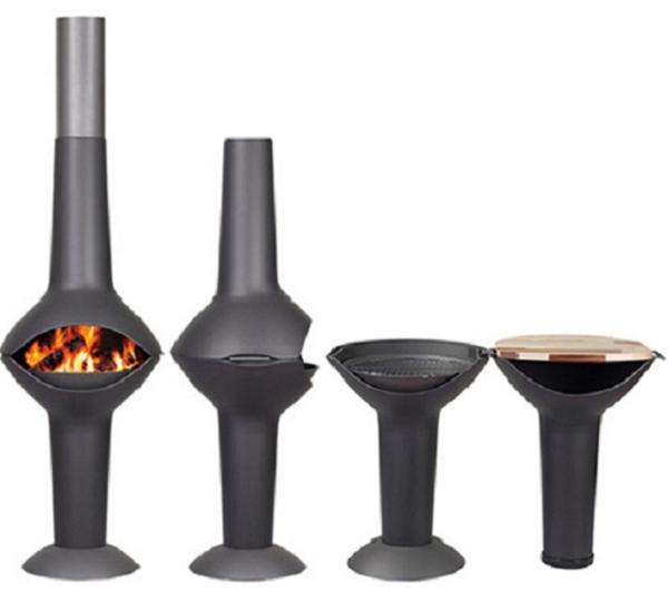 leenders-outdoor-stove-bbq-lumos