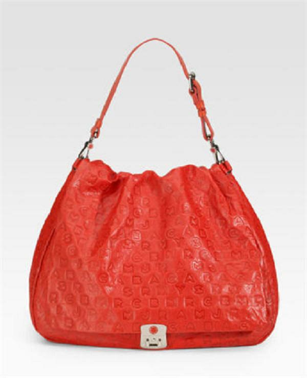 marc-by-marc-jacobs-puckered-mouse-embossed-hobo