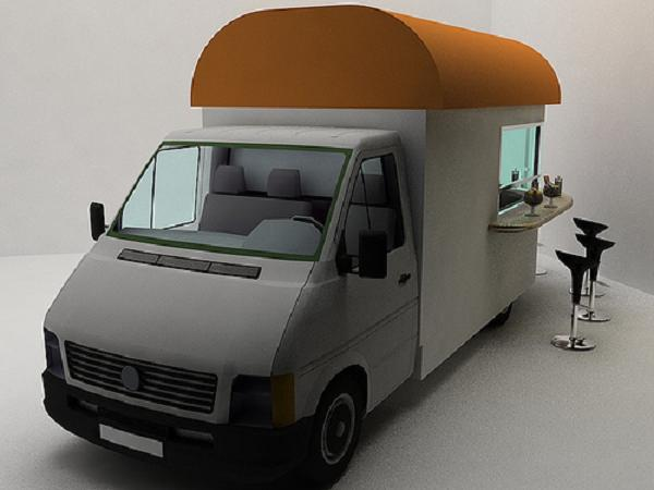 mobile-coffee-shop-1