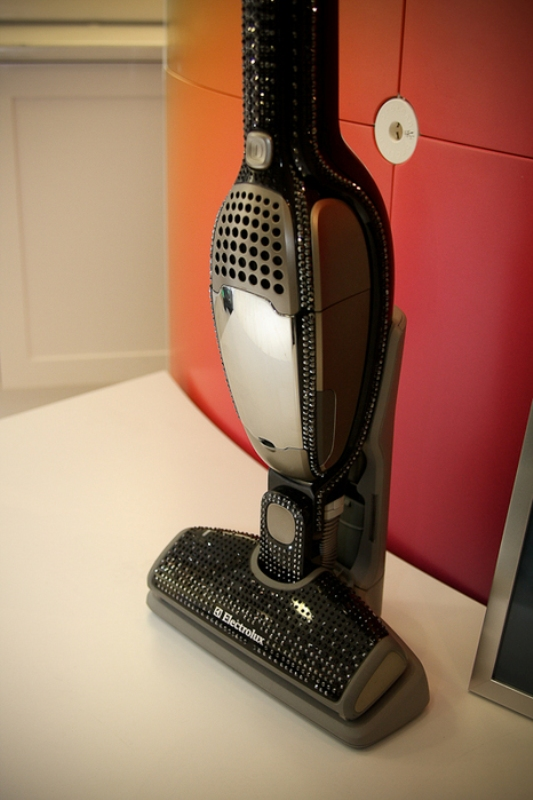 photos-electrolux-diamond-cleaner-3