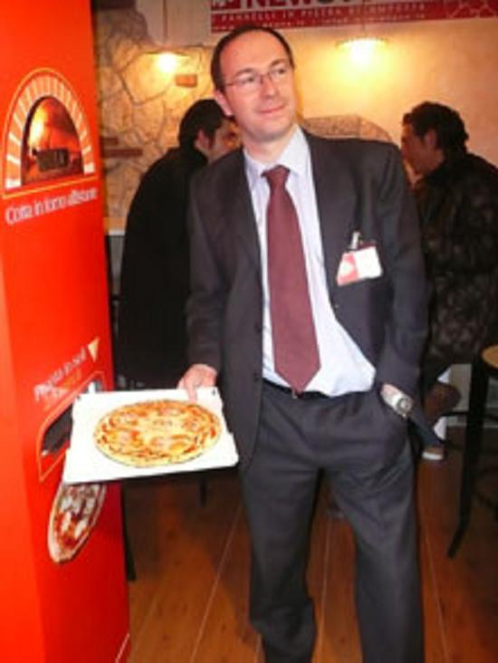 pizza_vending-machine