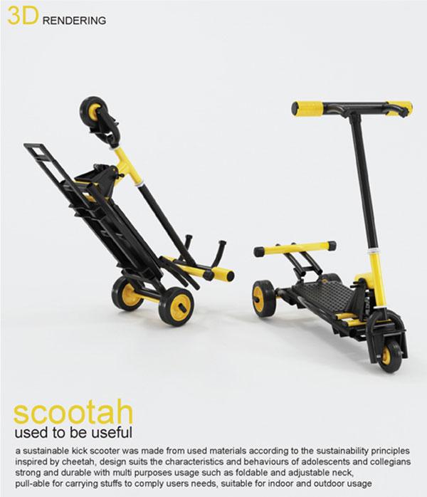 scootah2
