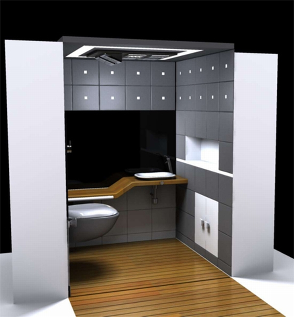 solar-decathlon-bathroom1