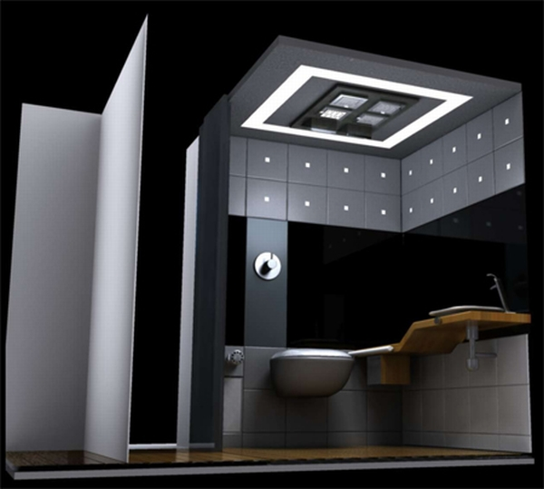 solar-decathlon-bathroom2