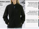 womens-heated-jacket