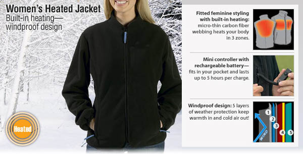 womens-heated-jacket1