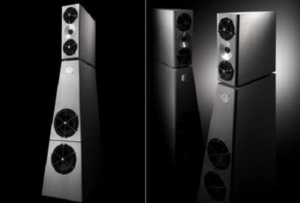 yg-acoustics