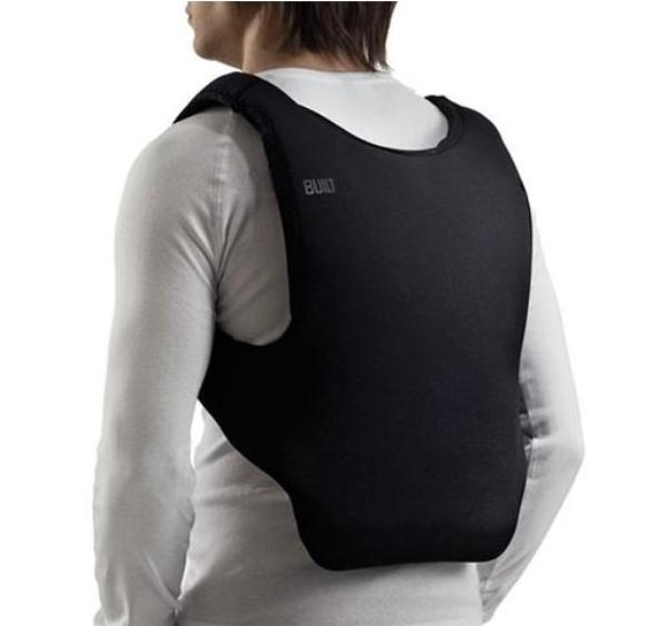 ultraslim laptop backpack
