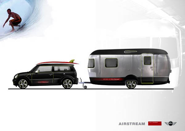 airstream-mini-cooper
