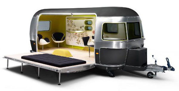 airstream_campertrailer