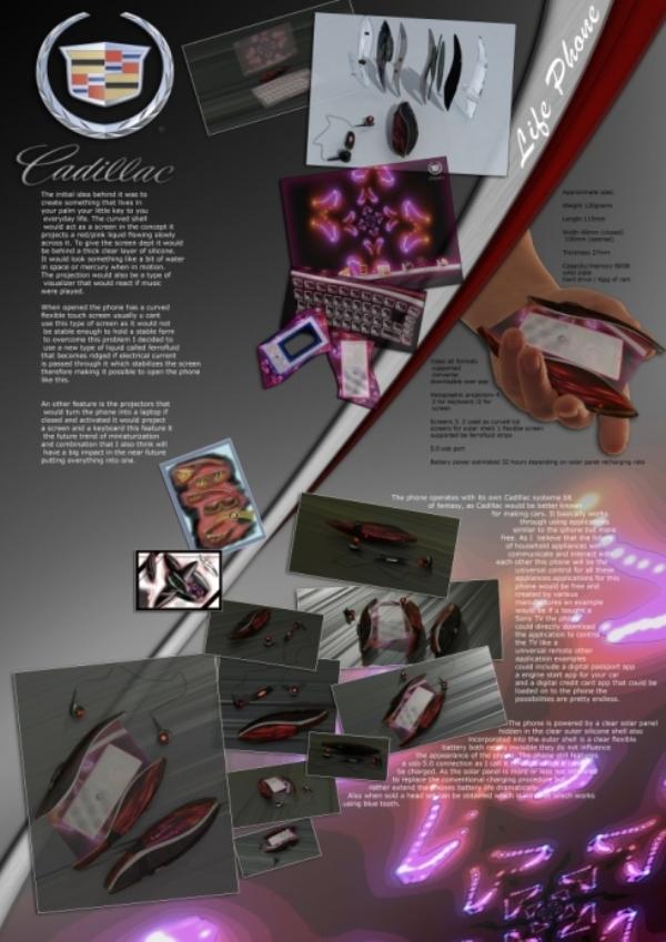 cadillac_life_phone