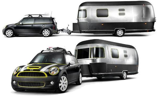 camper_trailer