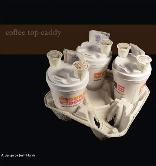 coffeetop021