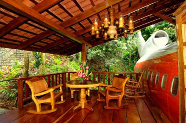 costaverde-ed02