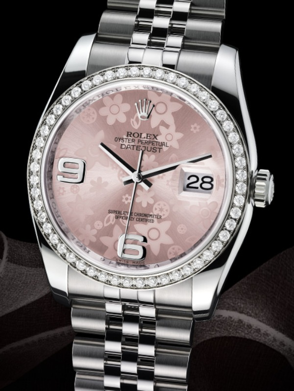 datejust-36-mm