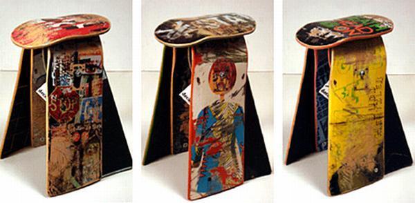 deck-stools