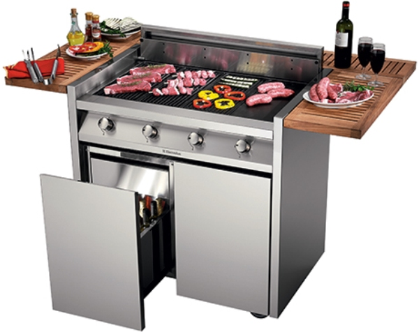 electrolux-barbeque-island