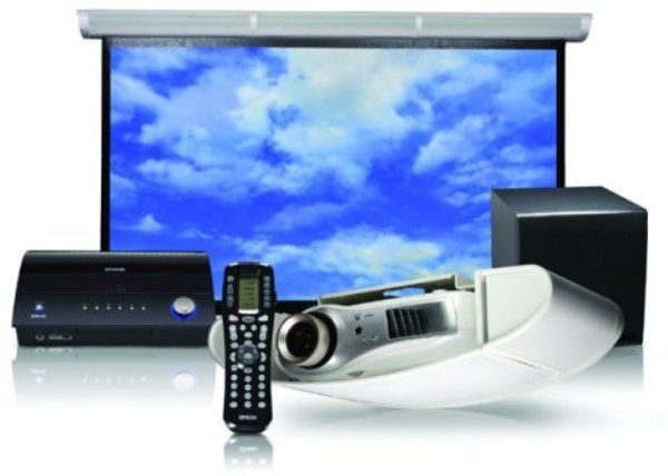 epson-ensemble-hd-home-cine