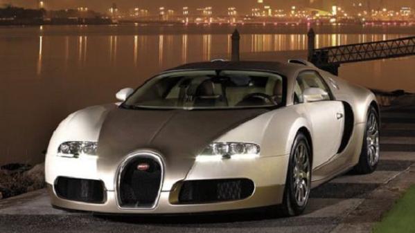 gold-bugatti-veyron