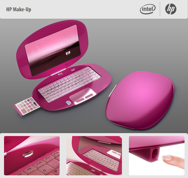 hp-pink